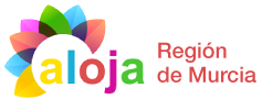 ALOJA Región de Murcia